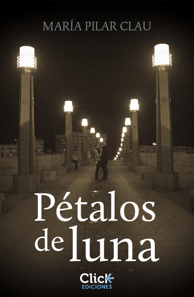 petalos-de-luna_9788408125778