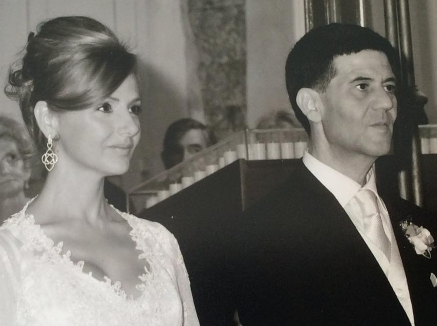 boda blog
