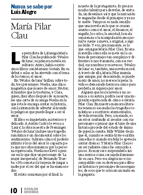 HA 2016-02-21 - Heraldo Domingo - - pag 10