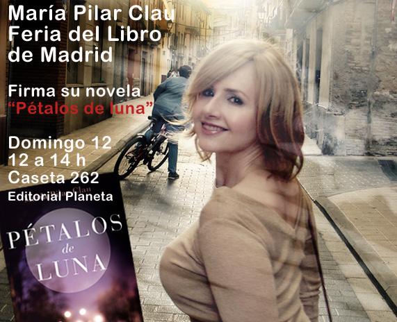 MadridFeria2aa