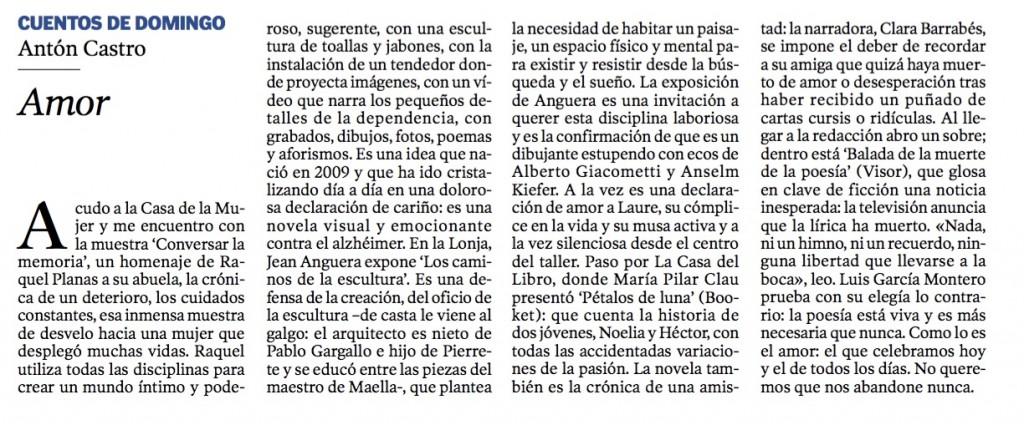 HA 2016-02-14 - Heraldo de Aragón - TRIBUNA - pag 28-2
