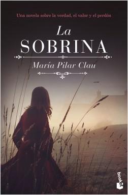 portada_la-sobrina_maria-pilar-clau_201707282059-1