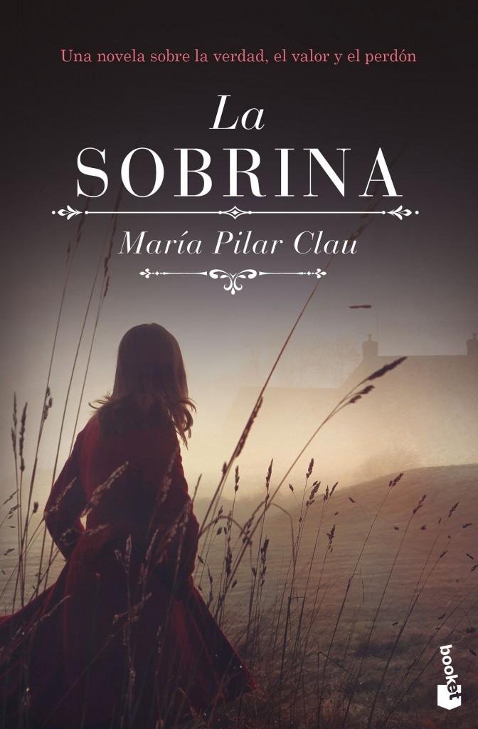 portada_la-sobrina_maria-pilar-clau_201707282059